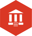 泰州网站建设