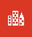 盐城管理体系认证