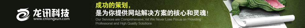 泰州网络公司
