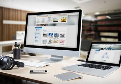 泰州欧宝娱乐西甲建设公司解析企业如何选择自己的域名