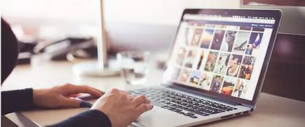 营销型欧宝娱乐西甲是企业开展网络营销的一把利器